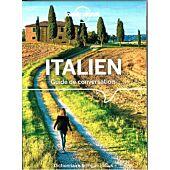 ITALIEN G. DE CONVERSATION