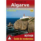 ROTHER ALGARVE EN FRANCAIS