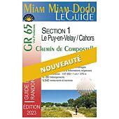 MIAM MIAM DODO LE PUY CAHORS SECTION 1