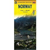 ITM NORWAY 1.900.000