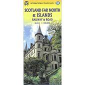 ITM SCOTLAND FAR NORTH 1 10 000