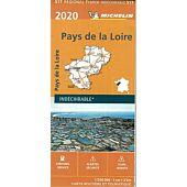 517 PAYS DE LA LOIRE 1.200.000
