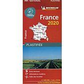 791 FRANCE PLASTIFIEE 1.1.000.000