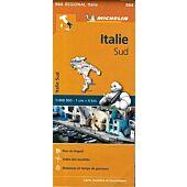 564 ITALIE SUD 1 400 000