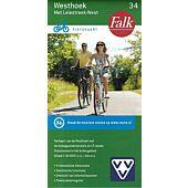34 WESTHOEK 1 50 000 CYCLO