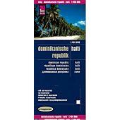 HAITI 1 450 000 E REISE