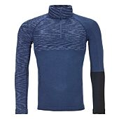 MERINO COMPETITION M TS ML ZIP