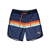 BOARDSHORT EVERYDAY MORE CORE YOUTH 15