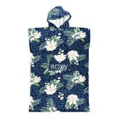 PONCHO STAY MAGICAL PRINTED