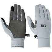 GANT UV ACTIVEICE FULL CHROMA FULL SUN GLOVES