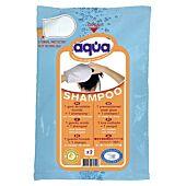 GANTS SHAMPOING SHAMPOO X 2