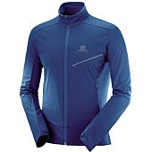 VESTE SOFTSHELL RS SOFTSHELL M