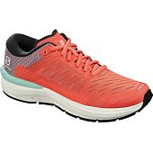 CHAUSSURES DE RUNNING SONIC 3 CONFIDENCE W