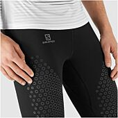 COLLANT EXO MOTION LONG TIGHT M