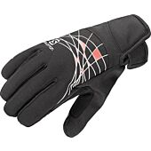 GANTS RS WARM W