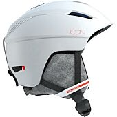 CASQUE DE SKI ICON 2 W