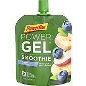 GEL SMOOTHIE BANANE MYRTILLE
