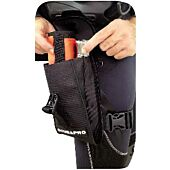 POCHE CUISSE HYDROS PRO