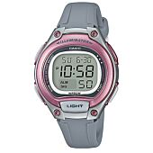 MONTRE DIGITALE ENFANT LW-203