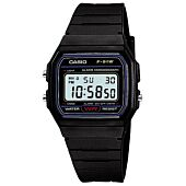 MONTRE DIGITAL F-91W