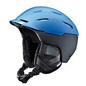 CASQUE DE SKI PROMETHEE
