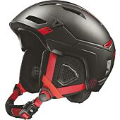 CASQUE DOUBLE NORME THE PEAK