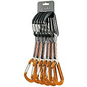 DEGAINE PHOTON WIRE EXPRESS 6 PACK