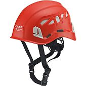 CASQUE ARES AIR