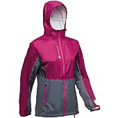 VESTE IMPERMEABLE TOP EXTREME MP+ W