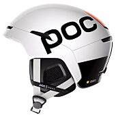 CASQUE OBEX BACKCOUNTRY SPIN