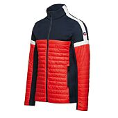 POLAIRE DE SKI ESTARIS M JACKET