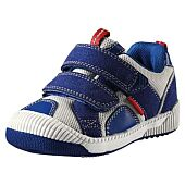 CHAUSSURES KNAPPE