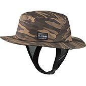 CHAPEAU INDO SURF HAT