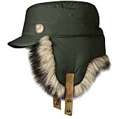 CHAPKA WOODSMAN CAP