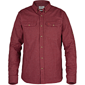 FOREST FLANNEL M CHEMISE