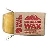 CIRE GREENLAND WAX 100G