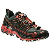 CHAUSSURES MULTIACTIVITES FALKON LOW JR TRAIL RUN
