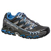 CHAUSSURE TRAIL MONTAGNE ULTRA RAPTOR W