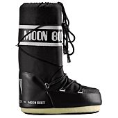 APRES SKI MOON BOOT NYLON
