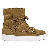 CHAUSSURES CHAUDES MB PULSE JR GIRL SHEARLING