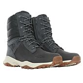 CHAUSSURE APRES SKI THERMOBALL BOOT ZIP UP