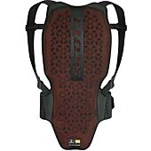 DORSALE AIRFLEX   BACK PROTECTOR