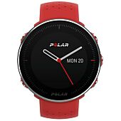 MONTRE GPS VANTAGE M RED