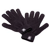 GANTS THERMO INNER