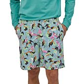 BOARDSHORT BAGGIES LONG M