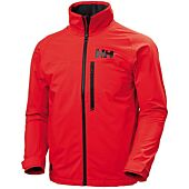 VESTE HP RACING MIDLAYER HOMME