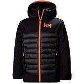 VESTE DE SKI JR SUMMIT JKT