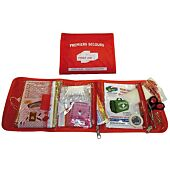 TROUSSE SOIN FIRST AID N°1