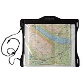 PORTE CARTE DRY MAP CASE A4