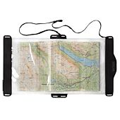 PORTE CARTE DRY MAP CASE L